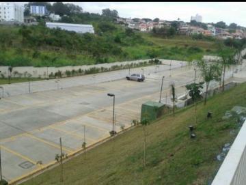 Comprar Apartamentos / Padrão em São José dos Campos apenas R$ 220.000,00 - Foto 14