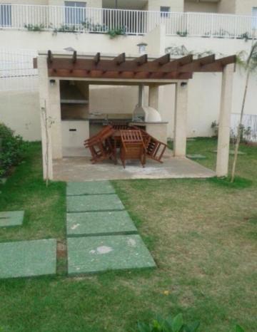 Comprar Apartamentos / Padrão em São José dos Campos apenas R$ 220.000,00 - Foto 15
