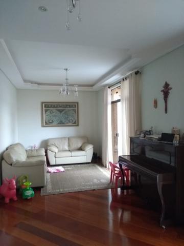 Alugar Casas / Padrão em São José dos Campos apenas R$ 4.400,00 - Foto 1