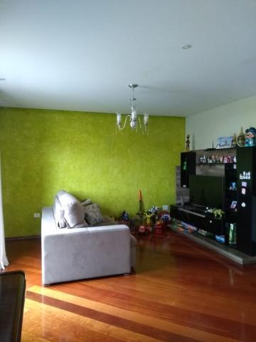 Alugar Casas / Padrão em São José dos Campos apenas R$ 4.400,00 - Foto 2