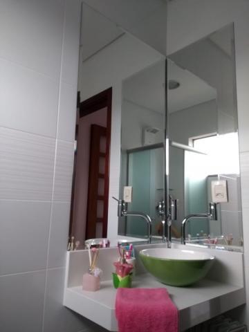 Alugar Casas / Padrão em São José dos Campos apenas R$ 4.400,00 - Foto 3