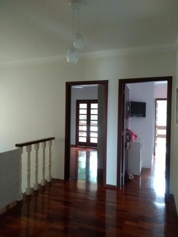 Alugar Casas / Padrão em São José dos Campos apenas R$ 4.400,00 - Foto 4