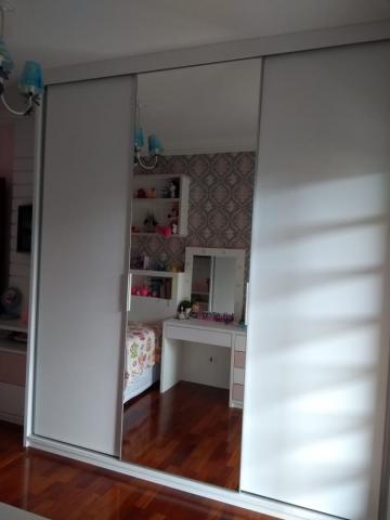 Alugar Casas / Padrão em São José dos Campos apenas R$ 4.400,00 - Foto 6
