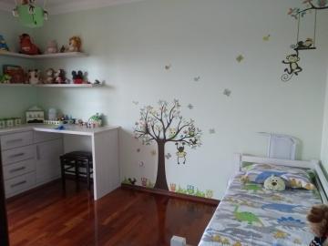 Alugar Casas / Padrão em São José dos Campos apenas R$ 4.400,00 - Foto 7
