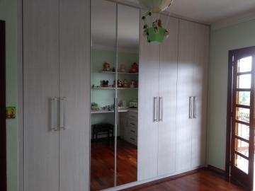Alugar Casas / Padrão em São José dos Campos apenas R$ 4.400,00 - Foto 8