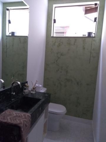 Alugar Casas / Padrão em São José dos Campos apenas R$ 4.400,00 - Foto 9