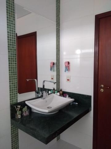Alugar Casas / Padrão em São José dos Campos apenas R$ 4.400,00 - Foto 12