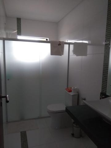 Alugar Casas / Padrão em São José dos Campos apenas R$ 4.400,00 - Foto 13