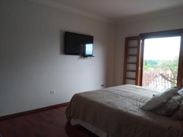 Alugar Casas / Padrão em São José dos Campos apenas R$ 4.400,00 - Foto 14