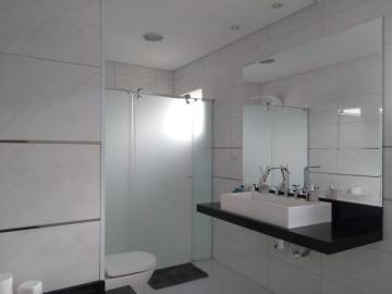 Alugar Casas / Padrão em São José dos Campos apenas R$ 4.400,00 - Foto 15