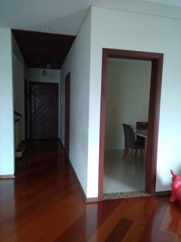 Alugar Casas / Padrão em São José dos Campos apenas R$ 4.400,00 - Foto 17