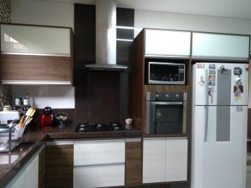 Alugar Casas / Padrão em São José dos Campos apenas R$ 4.400,00 - Foto 18