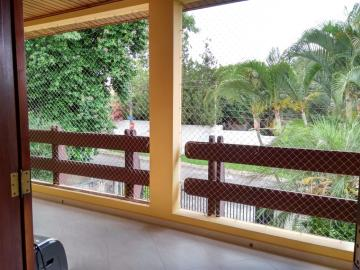 Alugar Casas / Padrão em São José dos Campos apenas R$ 4.400,00 - Foto 22