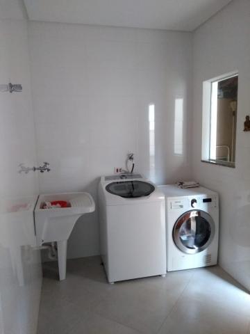 Alugar Casas / Padrão em São José dos Campos apenas R$ 4.400,00 - Foto 23