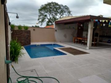 Alugar Casas / Padrão em São José dos Campos apenas R$ 4.400,00 - Foto 26