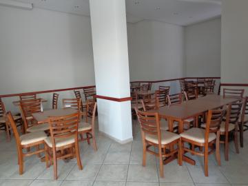 Alugar Apartamentos / Padrão em São José dos Campos apenas R$ 1.500,00 - Foto 25