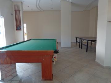 Alugar Apartamentos / Padrão em São José dos Campos apenas R$ 1.500,00 - Foto 27