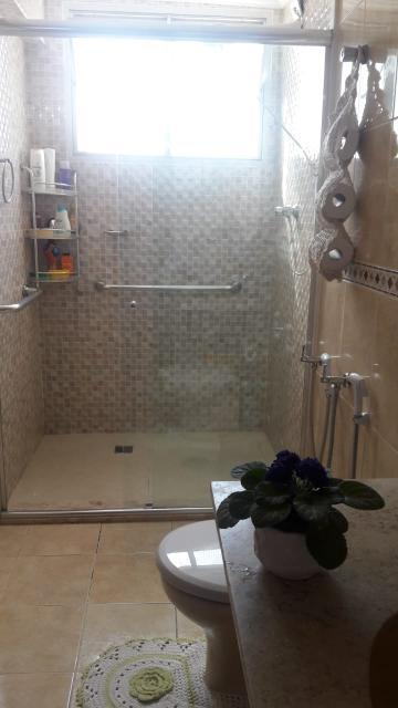 Comprar Apartamentos / Padrão em São José dos Campos apenas R$ 460.000,00 - Foto 8