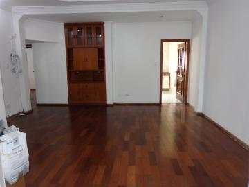 Alugar Comerciais / Loja/Salão em São José dos Campos apenas R$ 2.500,00 - Foto 1
