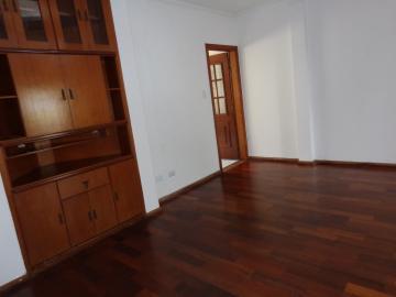 Alugar Comerciais / Loja/Salão em São José dos Campos apenas R$ 2.500,00 - Foto 3
