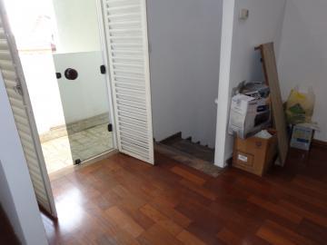 Alugar Comerciais / Loja/Salão em São José dos Campos apenas R$ 2.500,00 - Foto 4