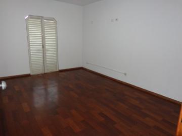 Alugar Comerciais / Loja/Salão em São José dos Campos apenas R$ 2.500,00 - Foto 12