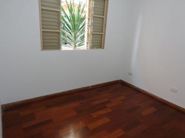 Alugar Comerciais / Loja/Salão em São José dos Campos apenas R$ 2.500,00 - Foto 16