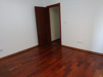 Alugar Comerciais / Loja/Salão em São José dos Campos apenas R$ 2.500,00 - Foto 17