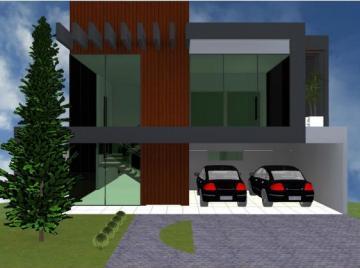 Comprar Casas / Condomínio em São José dos Campos apenas R$ 1.640.000,00 - Foto 1