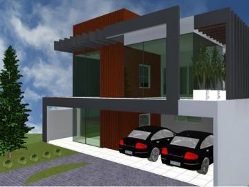 Comprar Casas / Condomínio em São José dos Campos apenas R$ 1.640.000,00 - Foto 2