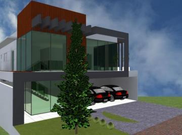 Comprar Casas / Condomínio em São José dos Campos apenas R$ 1.640.000,00 - Foto 3