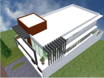 Comprar Casas / Condomínio em São José dos Campos apenas R$ 1.640.000,00 - Foto 4