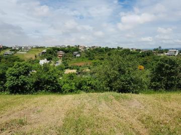 Comprar Lote/Terreno / Condomínio Residencial em Jacareí apenas R$ 430.000,00 - Foto 3