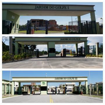 Comprar Lote/Terreno / Condomínio Residencial em São José dos Campos apenas R$ 680.000,00 - Foto 1