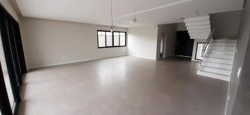 Comprar Casas / Condomínio em São José dos Campos apenas R$ 2.100.000,00 - Foto 3