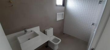 Comprar Casas / Condomínio em São José dos Campos apenas R$ 2.100.000,00 - Foto 5