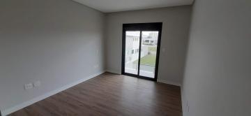 Comprar Casas / Condomínio em São José dos Campos apenas R$ 2.100.000,00 - Foto 8