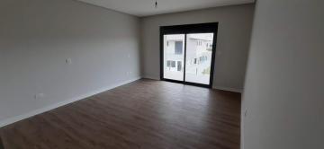 Comprar Casas / Condomínio em São José dos Campos apenas R$ 2.100.000,00 - Foto 9