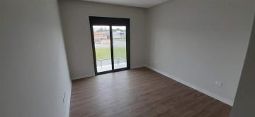Comprar Casas / Condomínio em São José dos Campos apenas R$ 2.100.000,00 - Foto 13