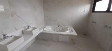 Comprar Casas / Condomínio em São José dos Campos apenas R$ 2.100.000,00 - Foto 16