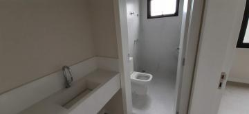 Comprar Casas / Condomínio em São José dos Campos apenas R$ 2.100.000,00 - Foto 26