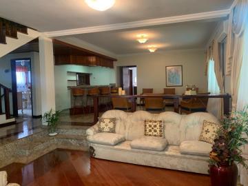 Alugar Casas / Condomínio em São José dos Campos apenas R$ 12.000,00 - Foto 1