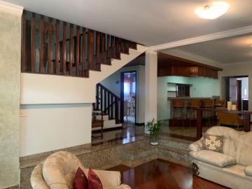 Alugar Casas / Condomínio em São José dos Campos apenas R$ 12.000,00 - Foto 3