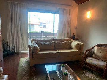 Alugar Casas / Condomínio em São José dos Campos apenas R$ 12.000,00 - Foto 7