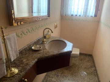 Alugar Casas / Condomínio em São José dos Campos apenas R$ 12.000,00 - Foto 9