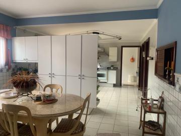 Alugar Casas / Condomínio em São José dos Campos apenas R$ 12.000,00 - Foto 11