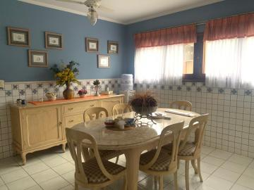 Alugar Casas / Condomínio em São José dos Campos apenas R$ 12.000,00 - Foto 13