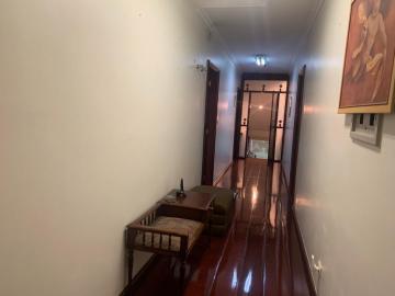 Alugar Casas / Condomínio em São José dos Campos apenas R$ 12.000,00 - Foto 14