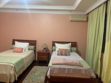 Alugar Casas / Condomínio em São José dos Campos apenas R$ 12.000,00 - Foto 18