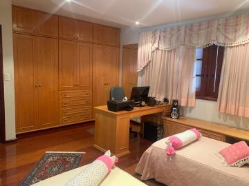 Alugar Casas / Condomínio em São José dos Campos apenas R$ 12.000,00 - Foto 19